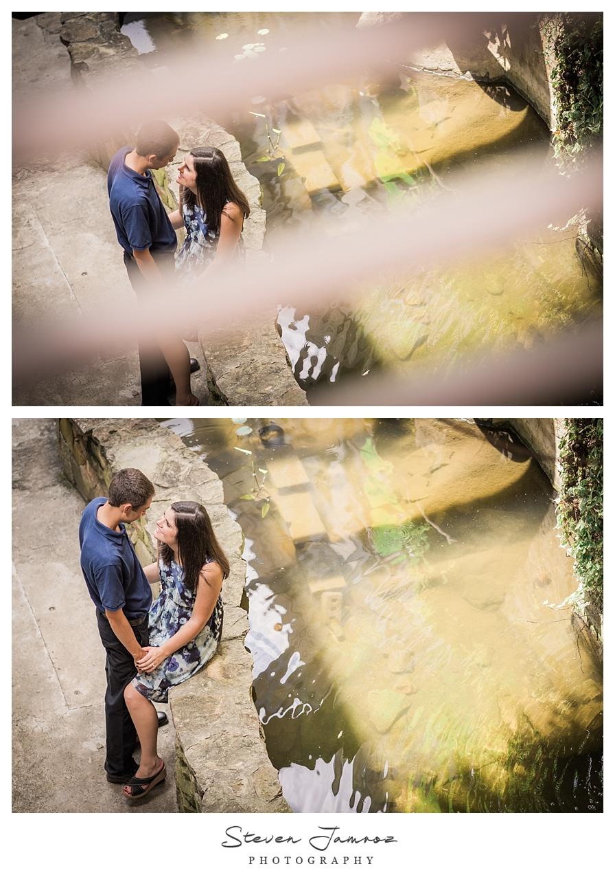 haw-river-engagement-photos-steven-jamroz-photography-0013.jpg