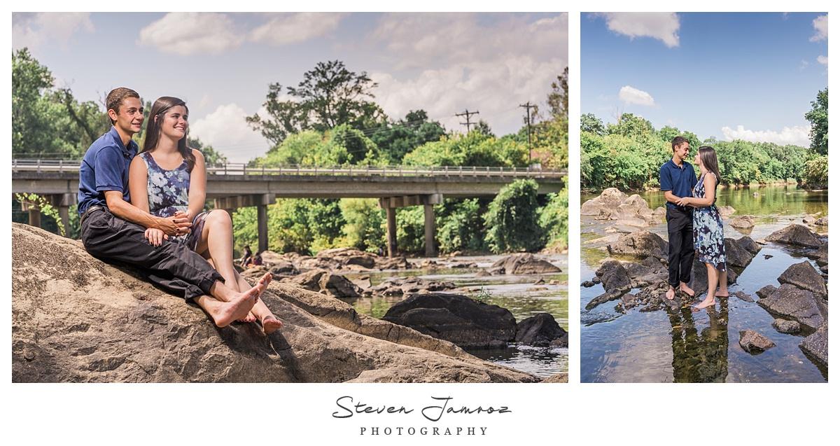 haw-river-engagement-photos-steven-jamroz-photography-0015.jpg