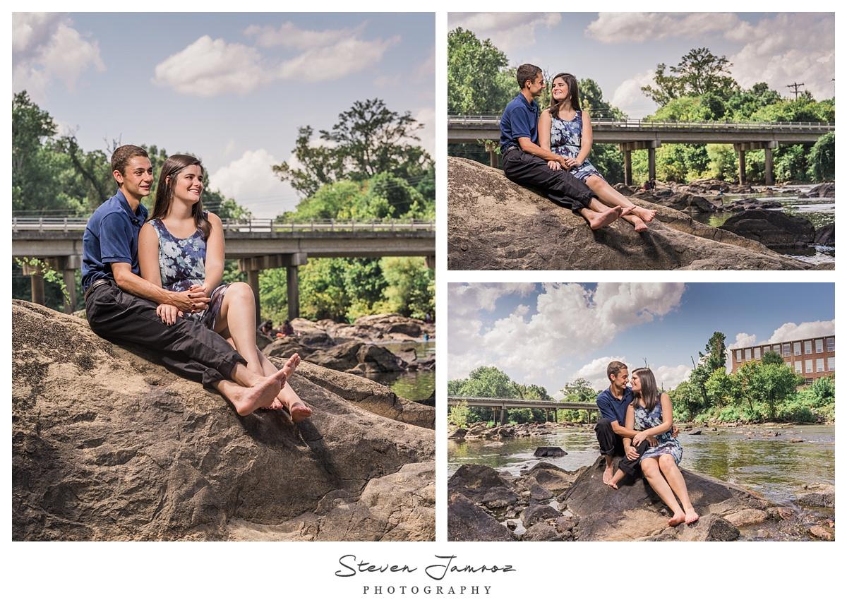 haw-river-engagement-photos-steven-jamroz-photography-0016.jpg