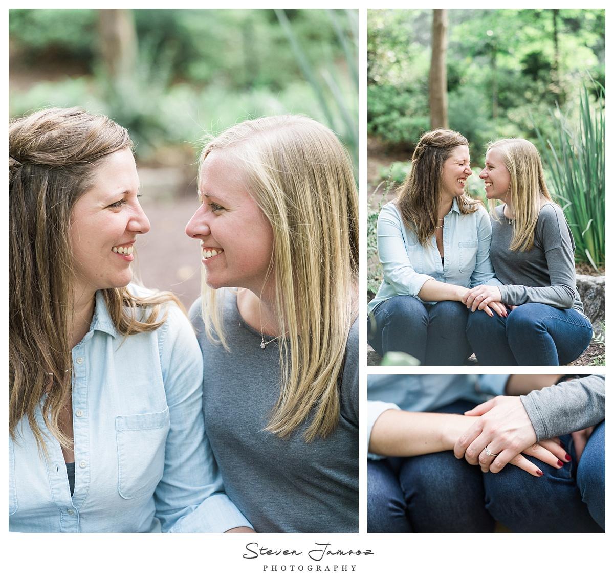 amanda-courtney-engagement-durham-nc-photographer-0006.jpg