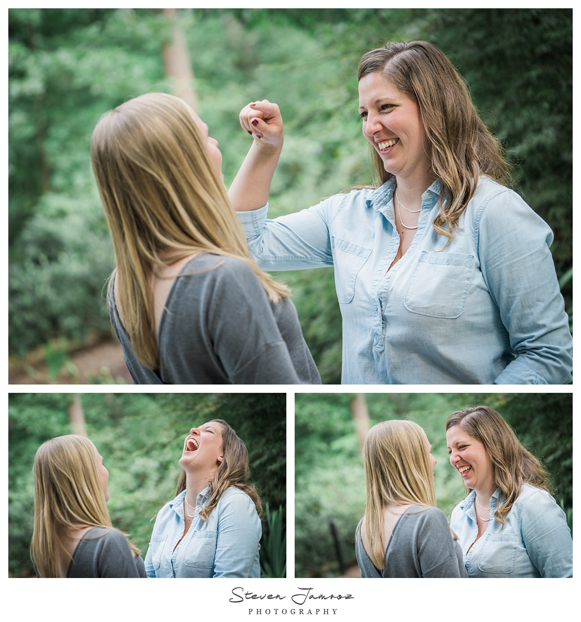 amanda-courtney-engagement-durham-nc-photographer-0009.jpg