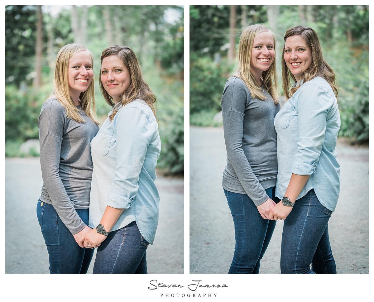 amanda-courtney-engagement-durham-nc-photographer-0010.jpg