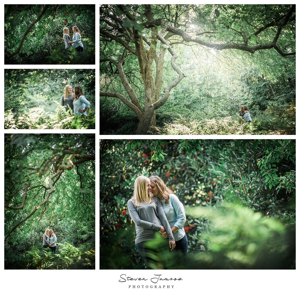 amanda-courtney-engagement-durham-nc-photographer-0011.jpg