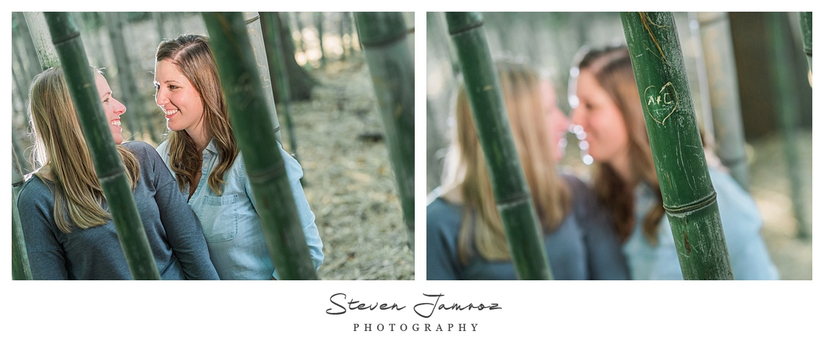 amanda-courtney-engagement-durham-nc-photographer-0014.jpg