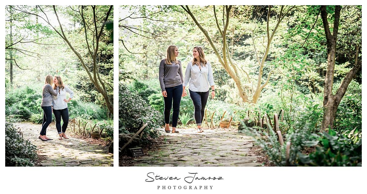amanda-courtney-engagement-durham-nc-photographer-0015.jpg