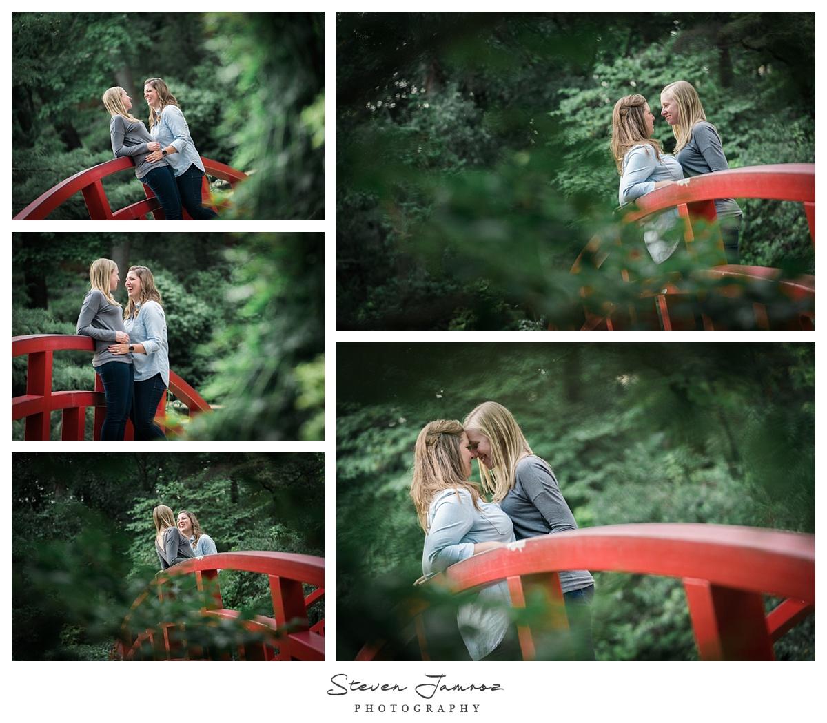 amanda-courtney-engagement-durham-nc-photographer-0019.jpg