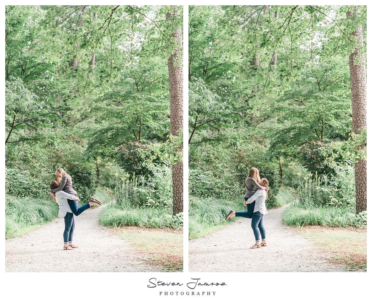 amanda-courtney-engagement-durham-nc-photographer-0023.jpg