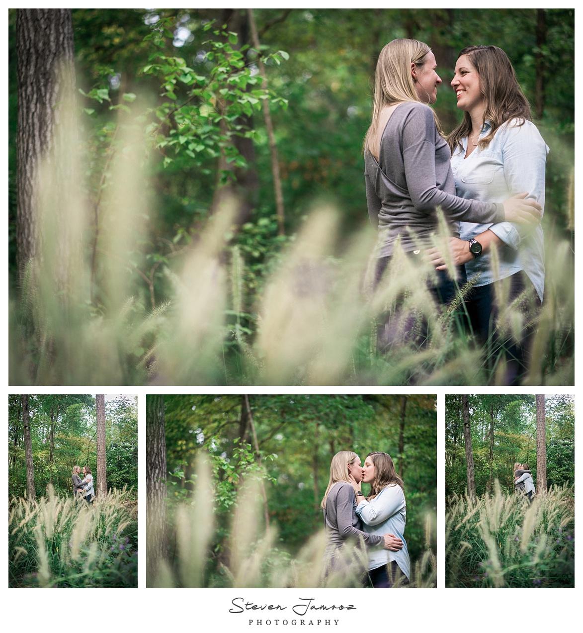 amanda-courtney-engagement-durham-nc-photographer-0024.jpg