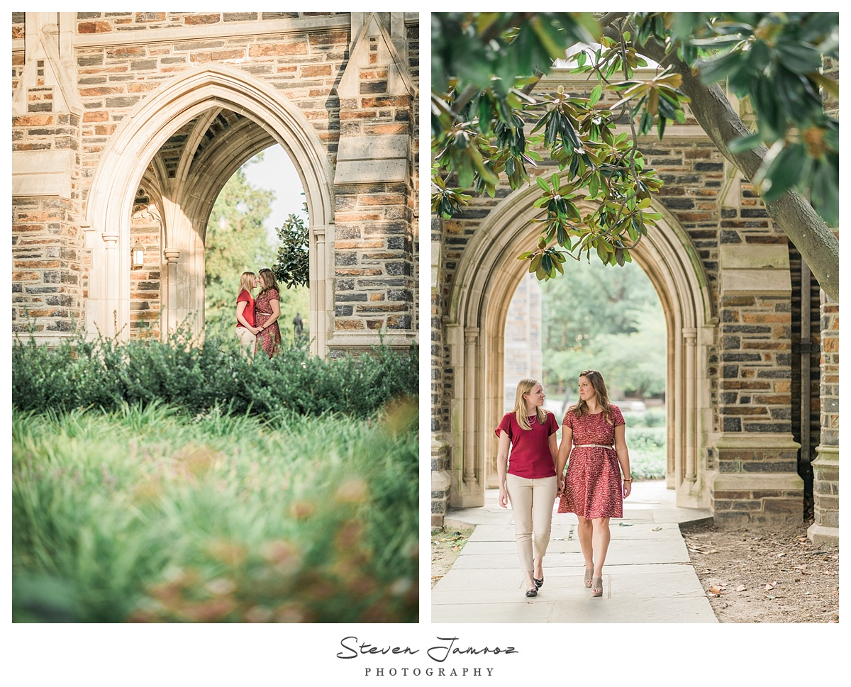 amanda-courtney-engagement-durham-nc-photographer-0029.jpg