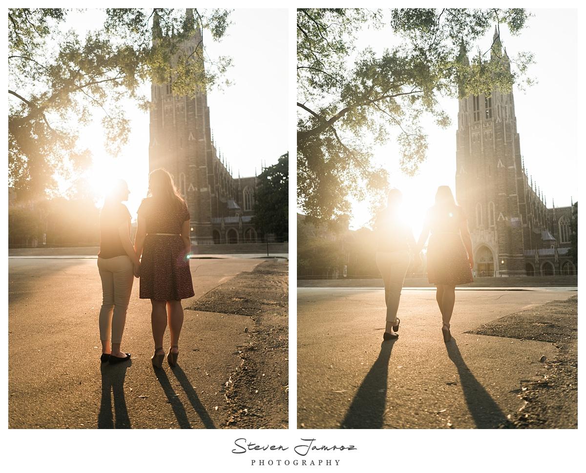 amanda-courtney-engagement-durham-nc-photographer-0032.jpg
