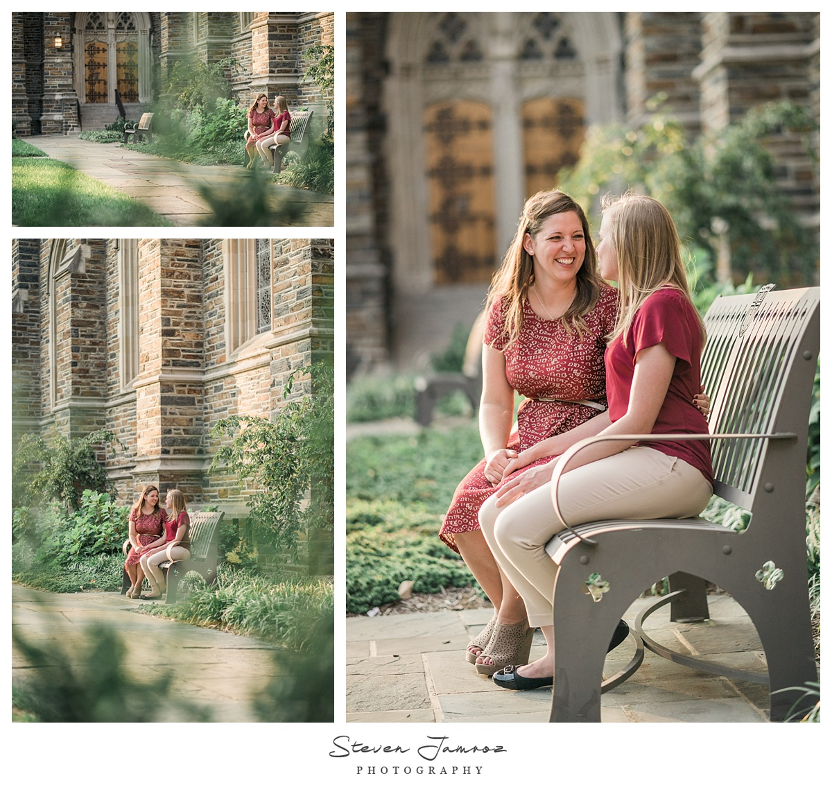 amanda-courtney-engagement-durham-nc-photographer-0033.jpg