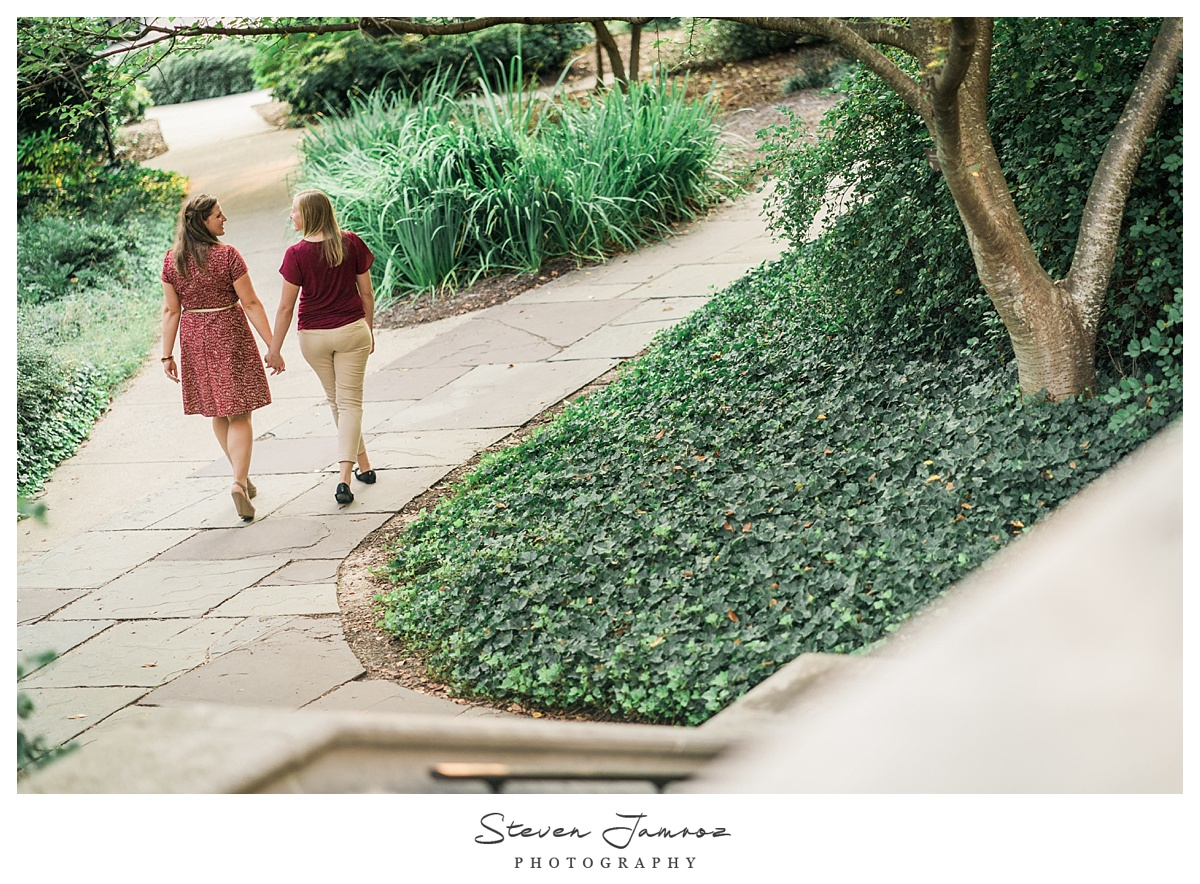amanda-courtney-engagement-durham-nc-photographer-0038.jpg