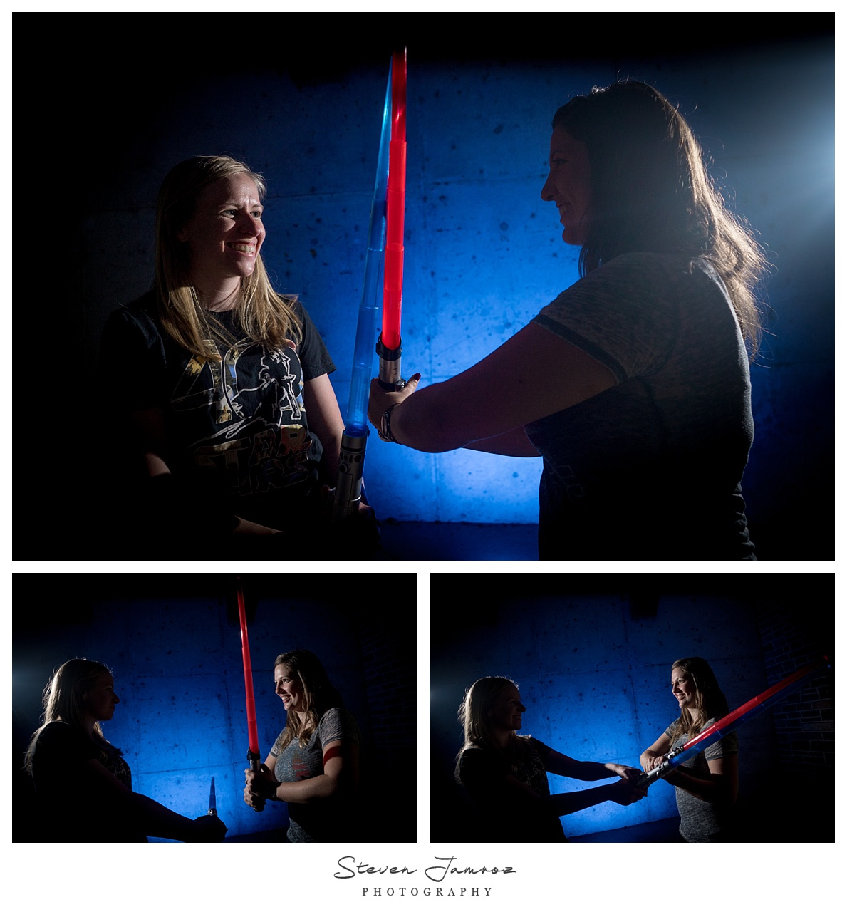 starwars-themed-engegement-photos-raleigh-nc-photographer-0002.jpg