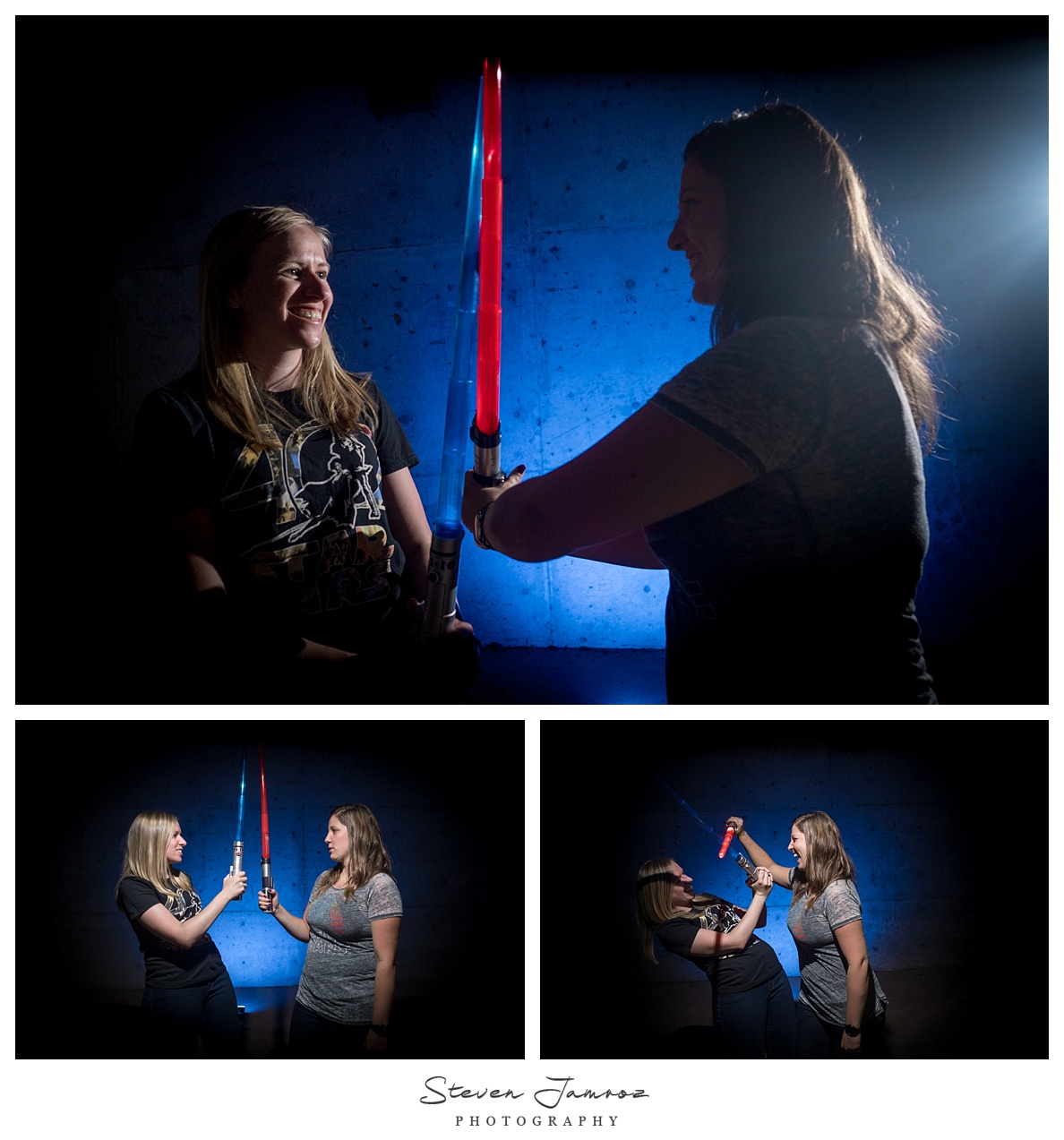 starwars-themed-engegement-photos-raleigh-nc-photographer-0001.jpg