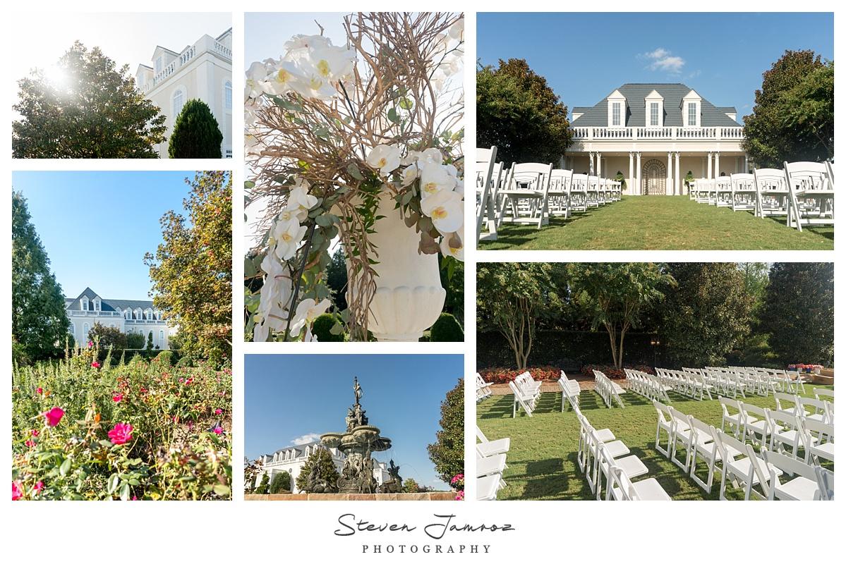 hall-at-landmark-wedding-table-top-event-0003.jpg