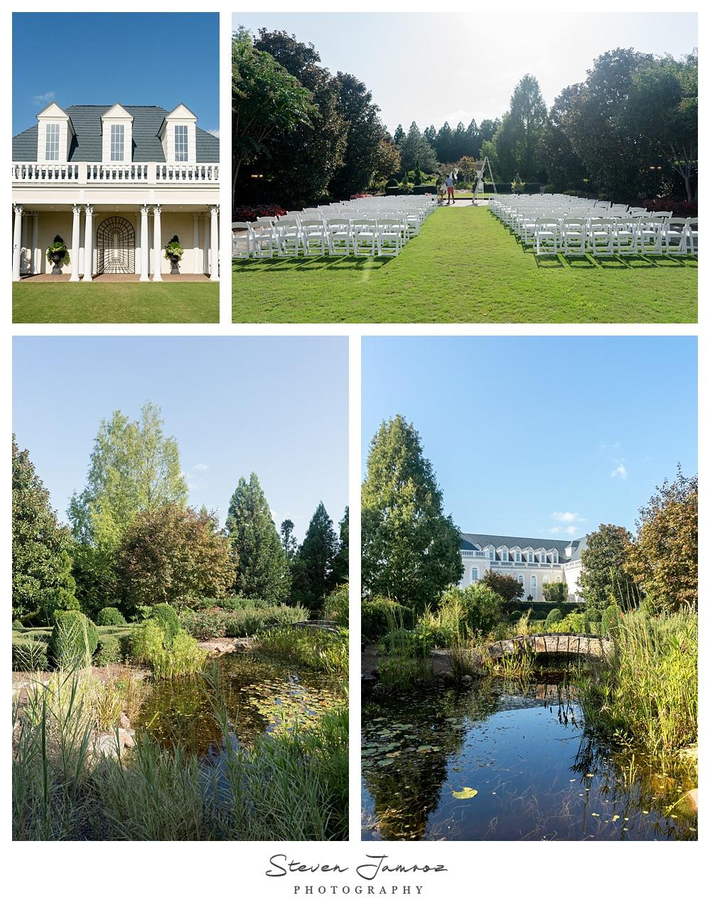 hall-at-landmark-wedding-table-top-event-0005.jpg