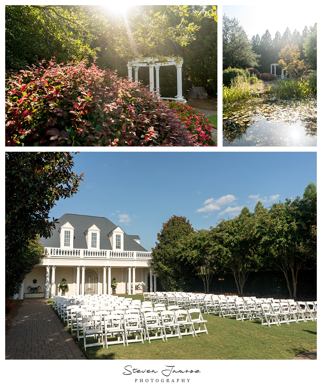 hall-at-landmark-wedding-table-top-event-0020.jpg
