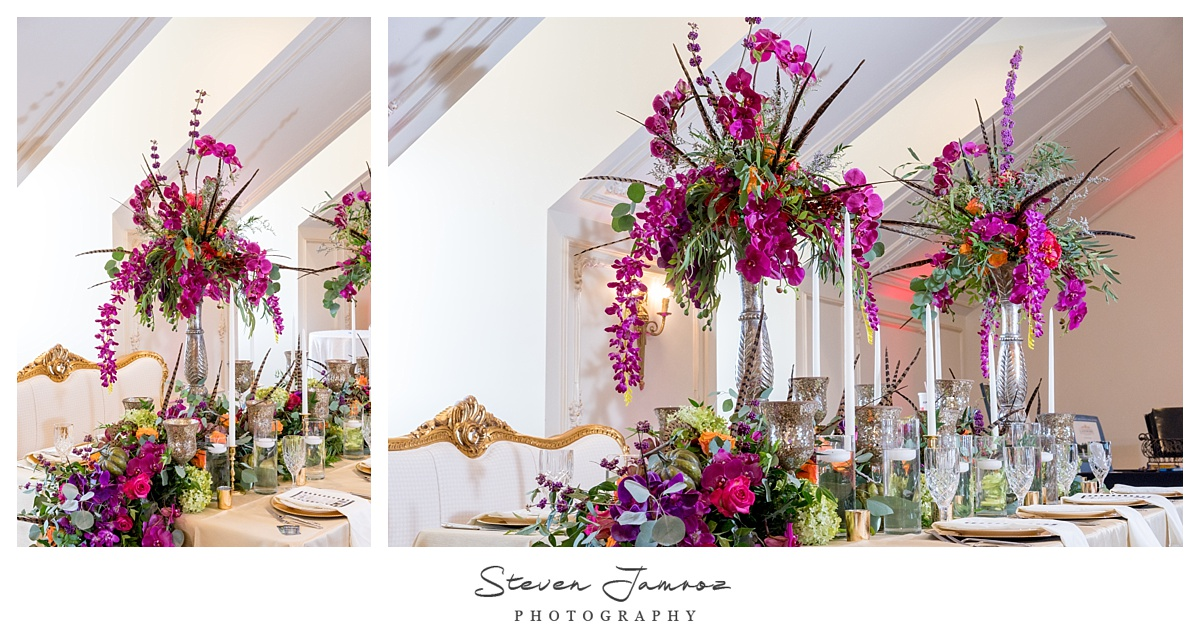 hall-at-landmark-wedding-table-top-event-0034.jpg