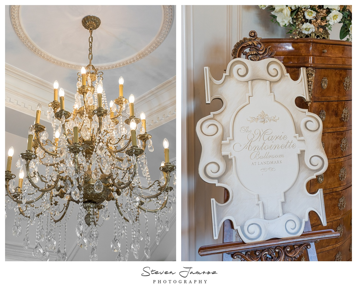 hall-at-landmark-wedding-table-top-event-0037.jpg