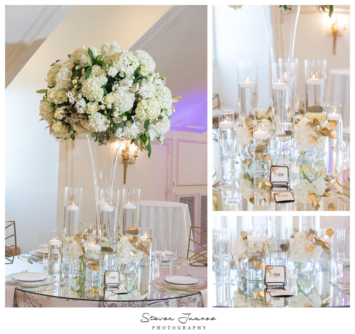 hall-at-landmark-wedding-table-top-event-0039.jpg