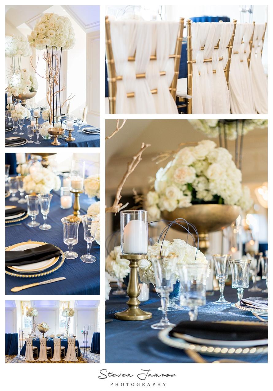 hall-at-landmark-wedding-table-top-event-0045.jpg