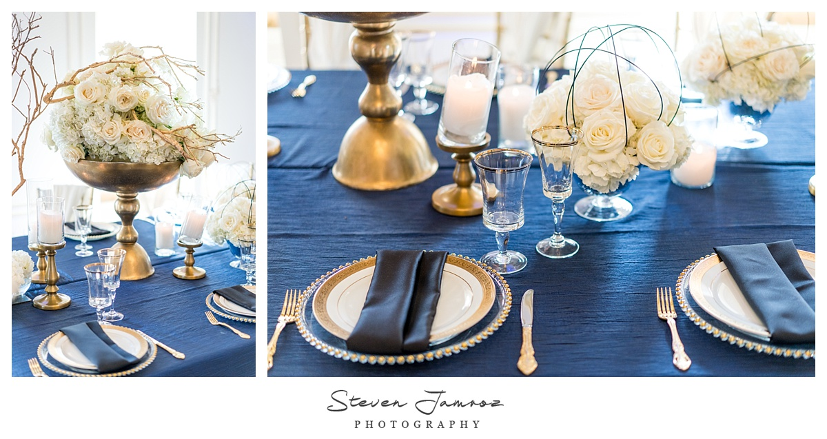 hall-at-landmark-wedding-table-top-event-0049.jpg