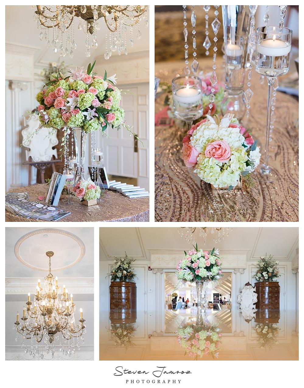 hall-at-landmark-wedding-table-top-event-0058.jpg