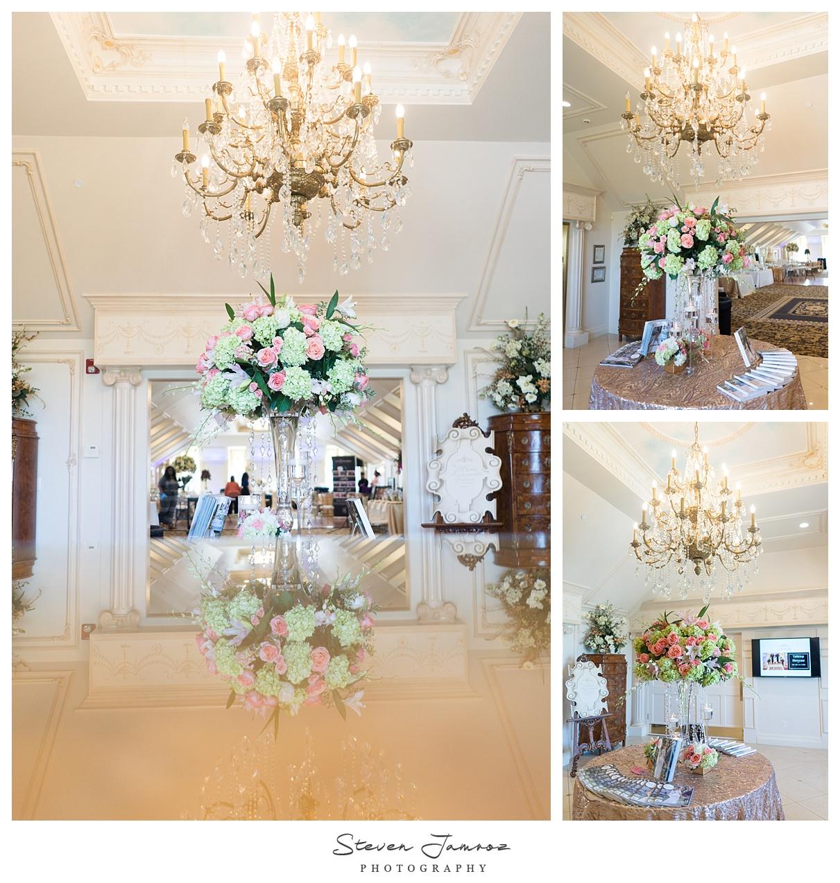 hall-at-landmark-wedding-table-top-event-0063.jpg