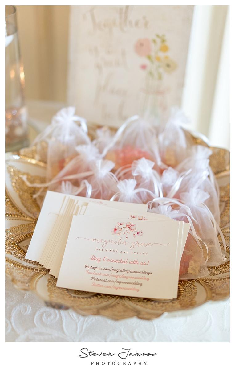 hall-at-landmark-wedding-table-top-event-0071.jpg