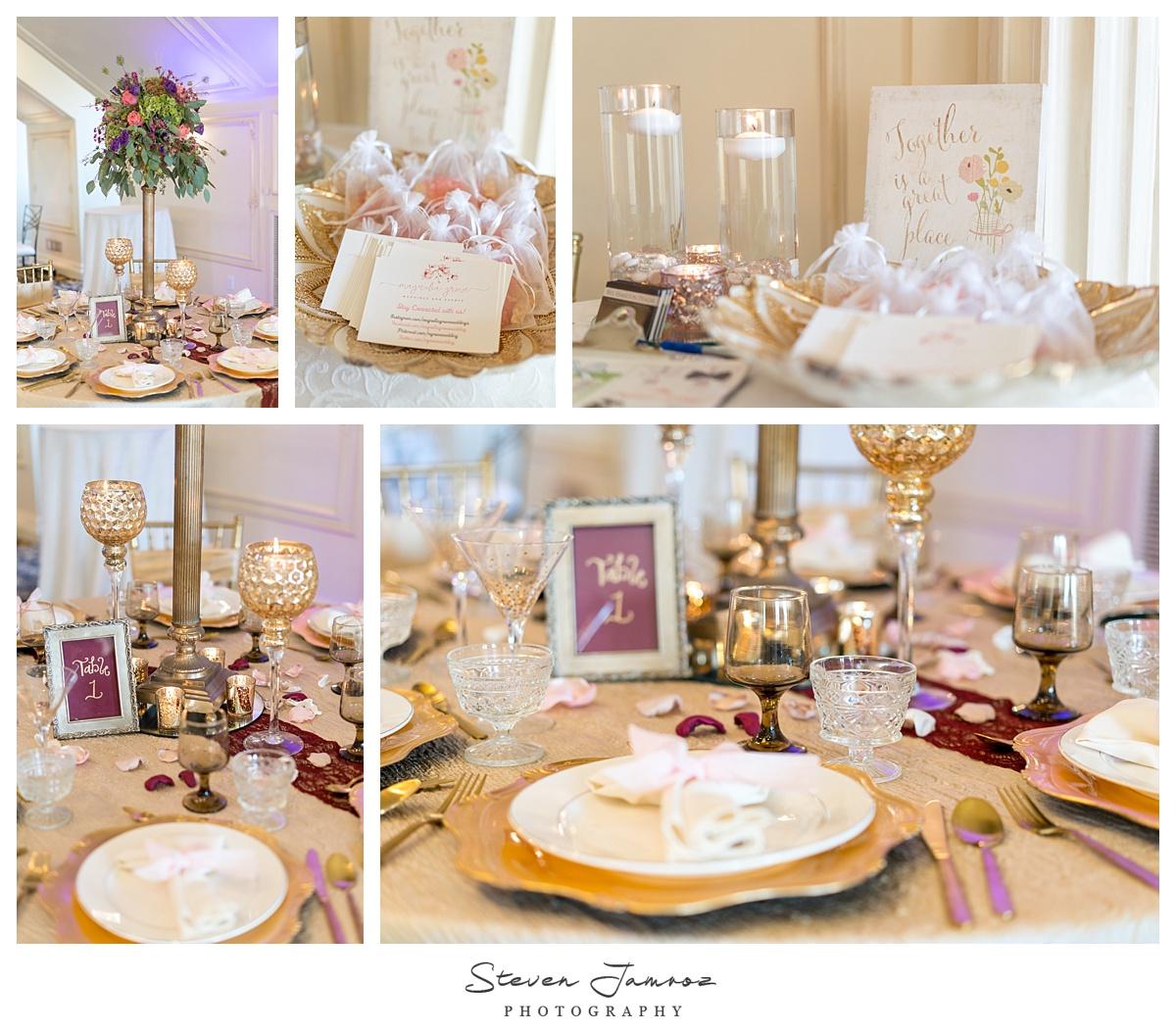 hall-at-landmark-wedding-table-top-event-0073.jpg