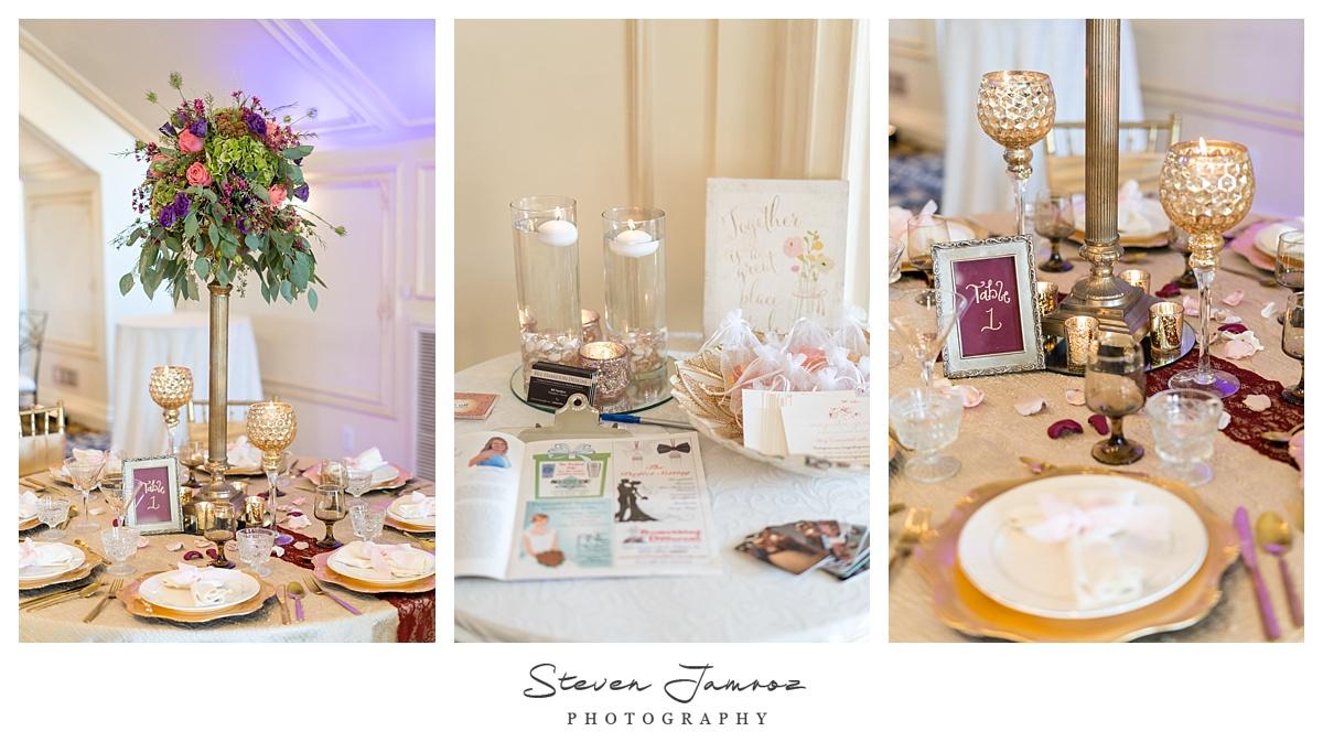 hall-at-landmark-wedding-table-top-event-0074.jpg