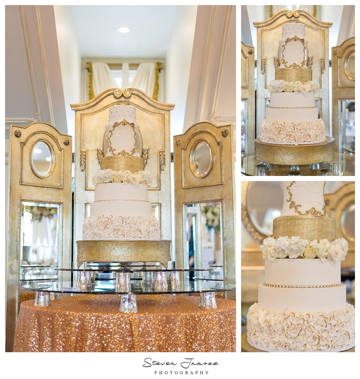 hall-at-landmark-wedding-table-top-event-0079.jpg