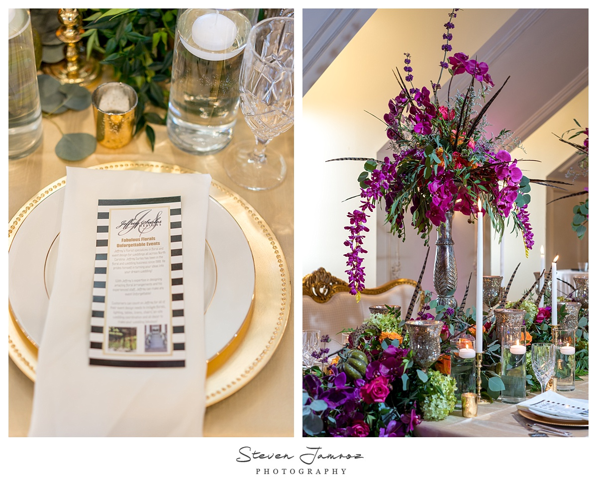 hall-at-landmark-wedding-table-top-event-0082.jpg