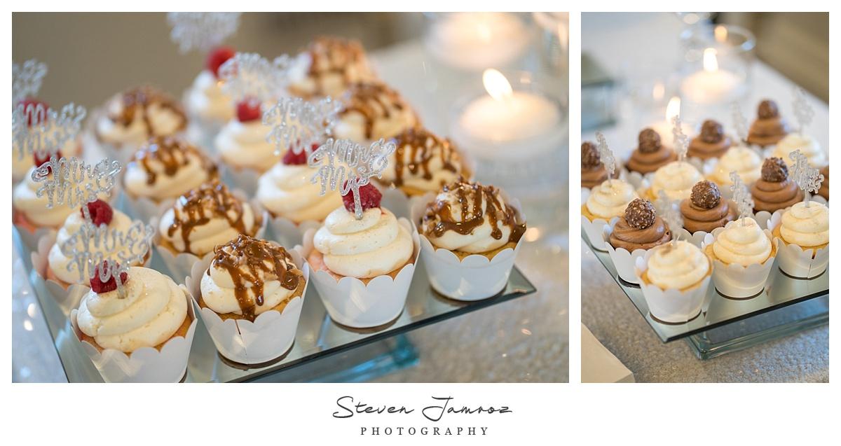 hall-at-landmark-wedding-table-top-event-0088.jpg
