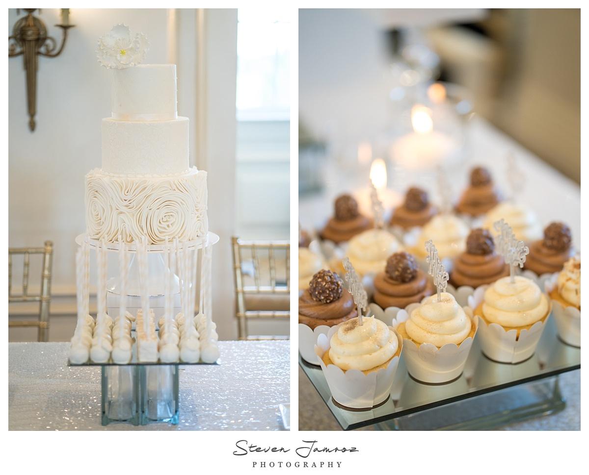 hall-at-landmark-wedding-table-top-event-0092.jpg