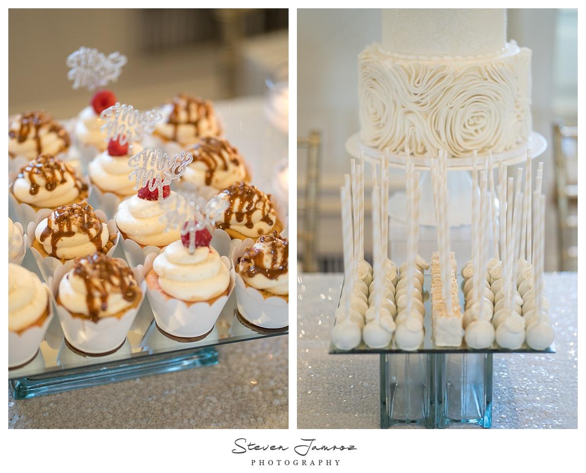 hall-at-landmark-wedding-table-top-event-0089.jpg