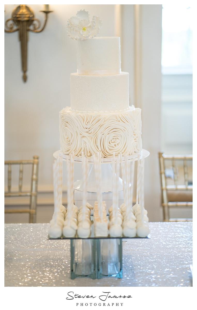 hall-at-landmark-wedding-table-top-event-0093.jpg