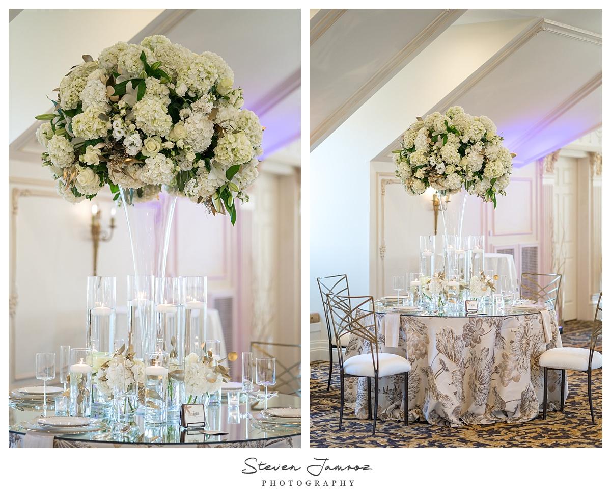 hall-at-landmark-wedding-table-top-event-0096.jpg