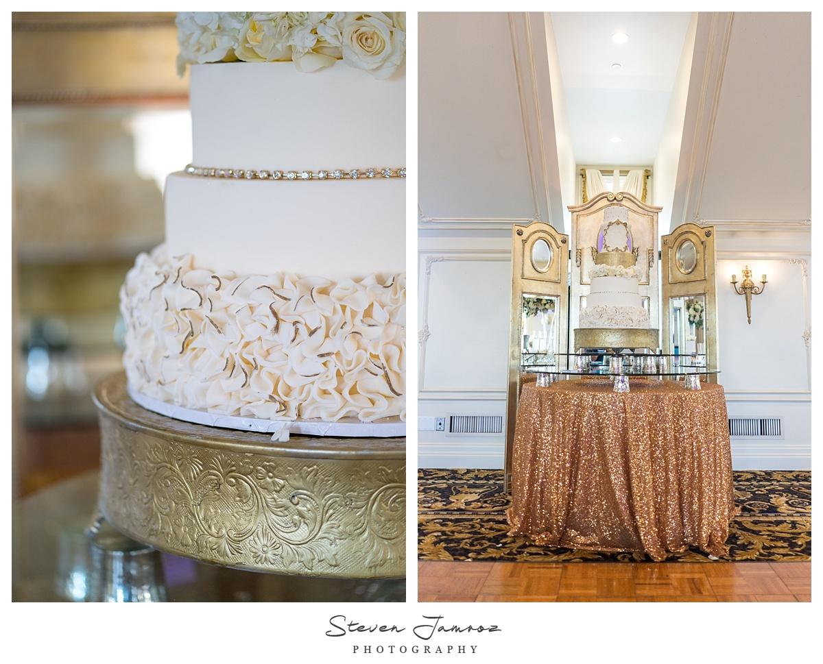 hall-at-landmark-wedding-table-top-event-0098.jpg