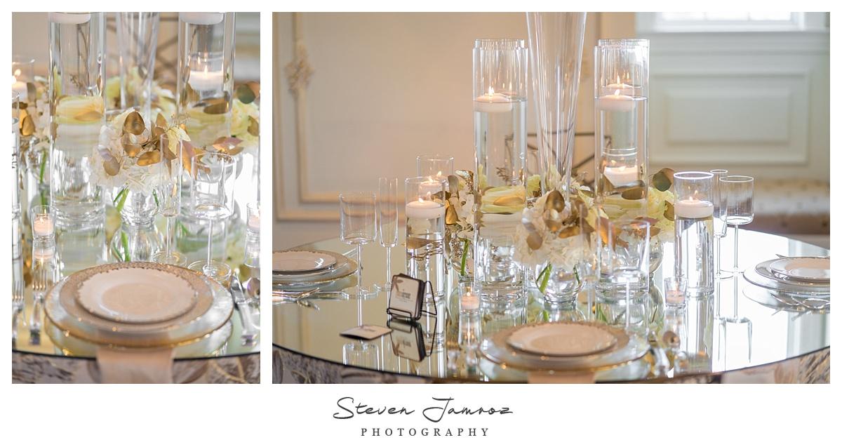 hall-at-landmark-wedding-table-top-event-0099.jpg
