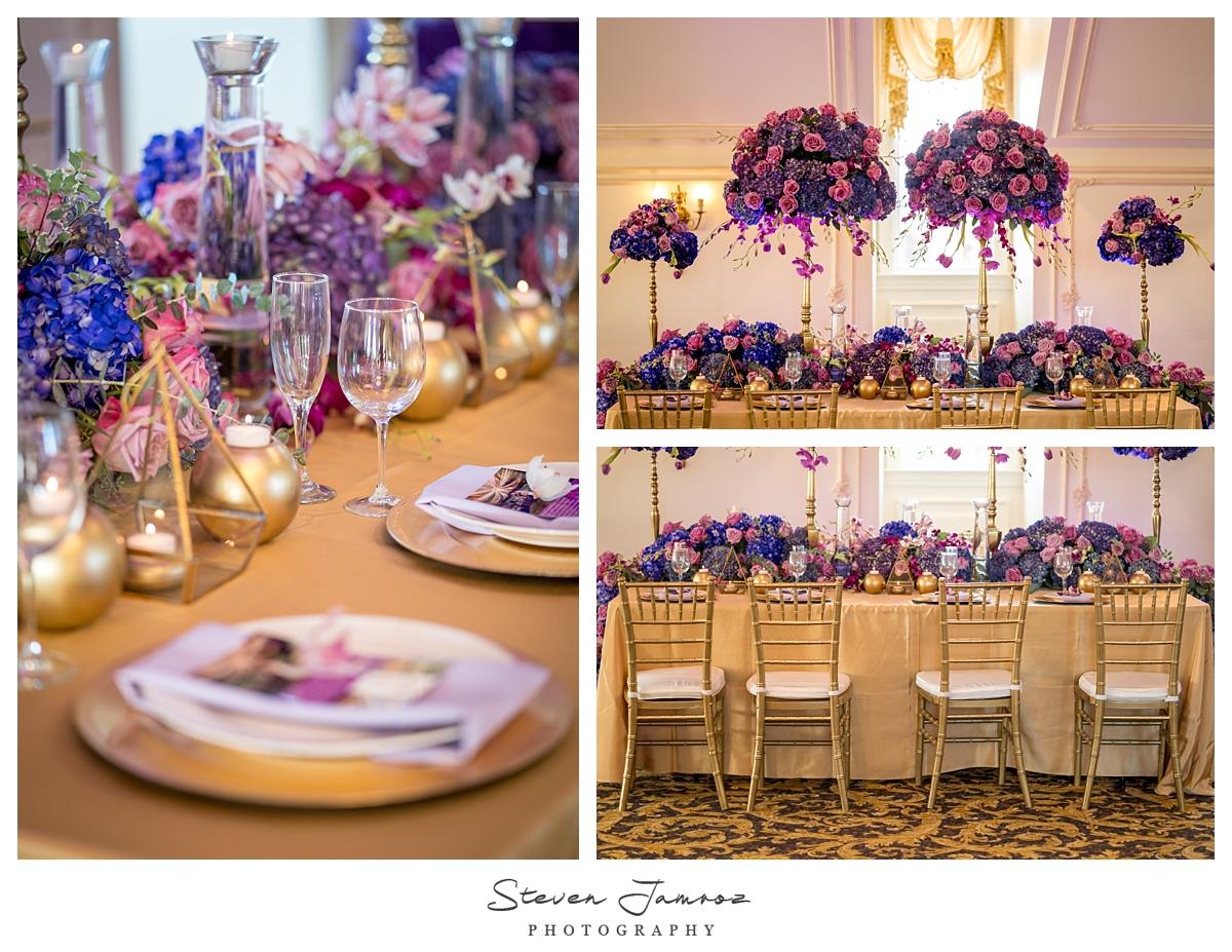 hall-at-landmark-wedding-table-top-event-0107.jpg