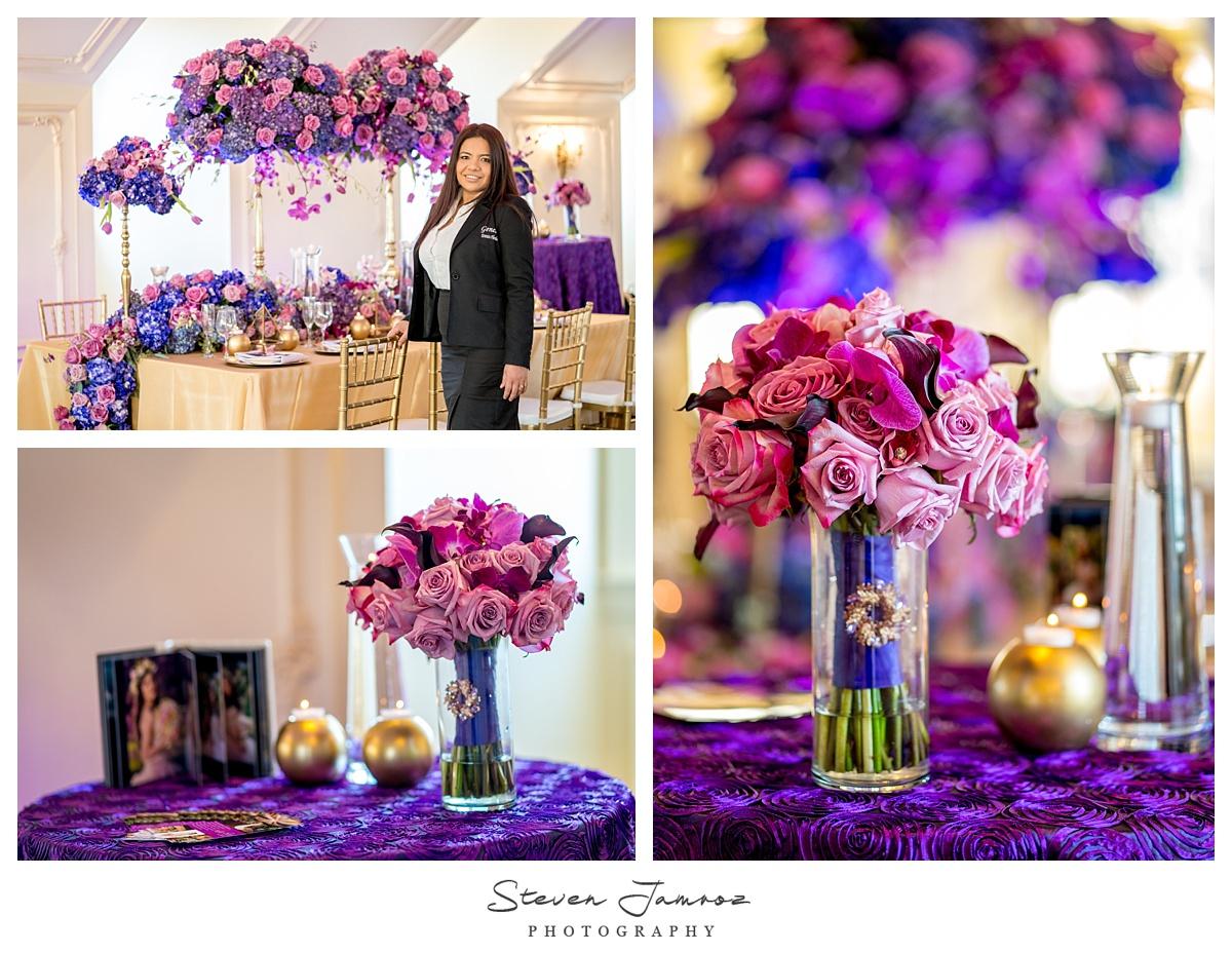 hall-at-landmark-wedding-table-top-event-0114.jpg