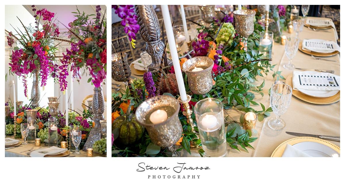 hall-at-landmark-wedding-table-top-event-0119.jpg