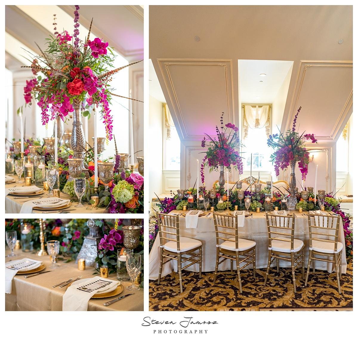 hall-at-landmark-wedding-table-top-event-0121.jpg