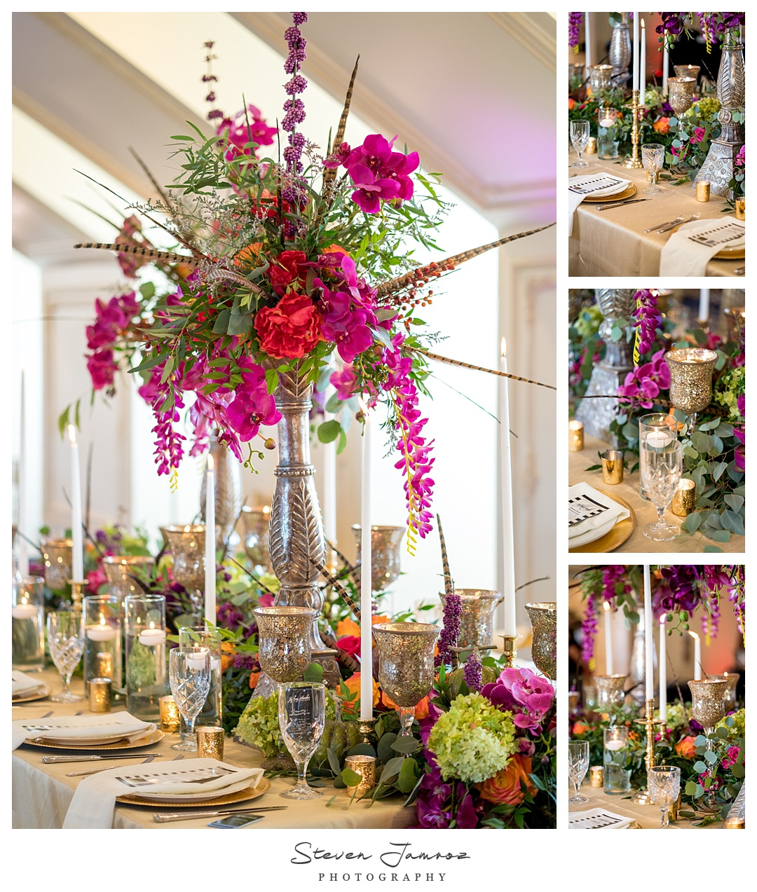 hall-at-landmark-wedding-table-top-event-0122.jpg