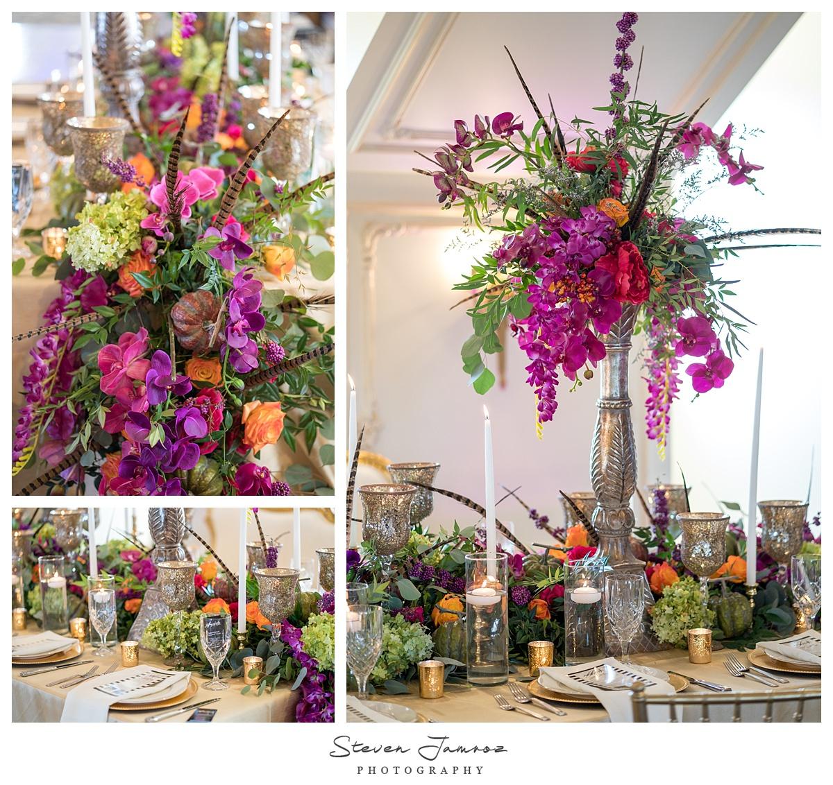 hall-at-landmark-wedding-table-top-event-0123.jpg