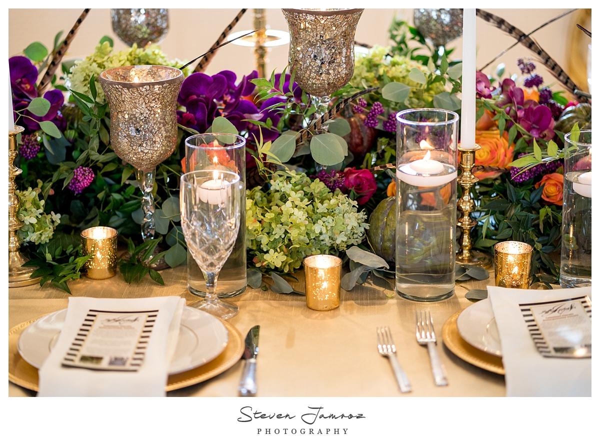 hall-at-landmark-wedding-table-top-event-0124.jpg