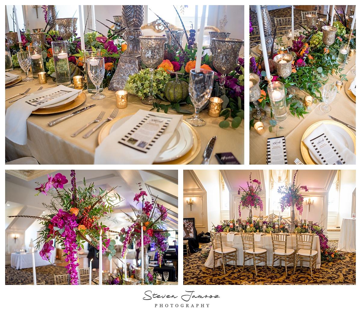 hall-at-landmark-wedding-table-top-event-0130.jpg
