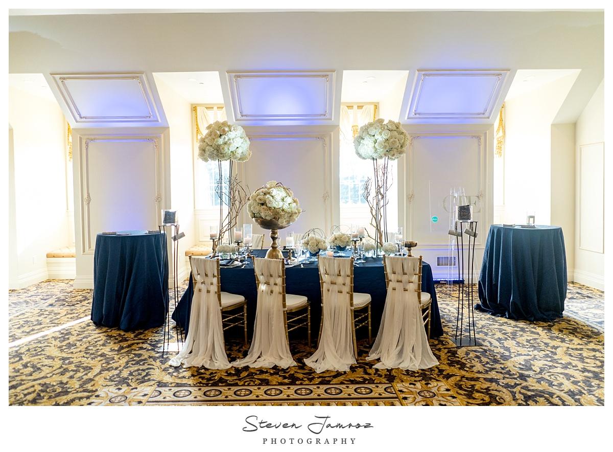 hall-at-landmark-wedding-table-top-event-0142.jpg