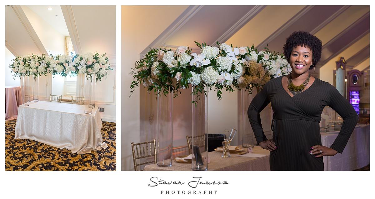 hall-at-landmark-wedding-table-top-event-0145.jpg